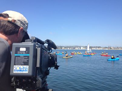 San Diego Video Production
