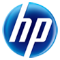 San Diego corporate video production partners with HP