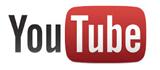 Video Production Clients