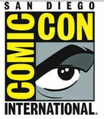 Streaming TV Services - All-Star Comic-Con Coverage!