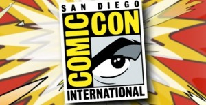 Video Services - Comic-Con: Where the Geeks Shall Inherit the Earth