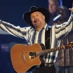 san diego music video production garth brooks