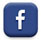San Diego Video Production Facebook
