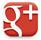 San Diego Video Production Google+