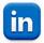 San Diego Video Production LinkedIn