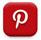 San Diego Video Production Pinterest
