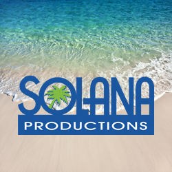 A San Diego Video Production Company - Solana Productions